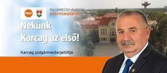 Szepesi Tibor